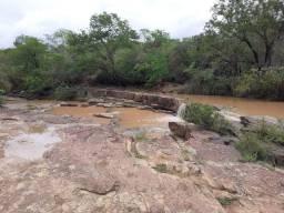 Sitio em condomínio no trevão de curvelo minas gerais