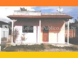 Monção (ma): Casa prypu hyfkd