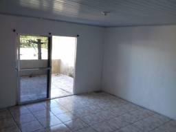 1 dormitório 1 banheiro. Ótima localização - Vila Carlina - Mauá