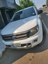 Ford Ranger 2013/2014 XL 2.2