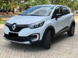 Renault Captur 1.6 Automático 2017/18