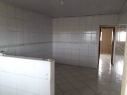 Aluguel casa QN 114_Samambaia