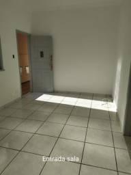 Apartamento 2 quartos Piedade
