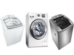 Lavadoras Conserto lavadoras conserto.