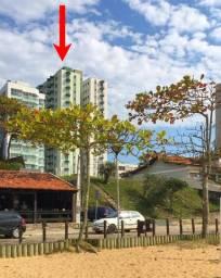 Apartamento com Vista para o Mar, no Centro de Balneário Piçarras/SC