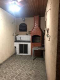 Aluga-se casa em Campo Grande 2 quartos sendo 1 suíte