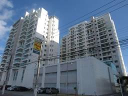 Apartamento para alugar no bairro Jardins