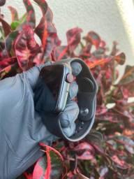 Smartwatch Iwo Lite Series 5 2020