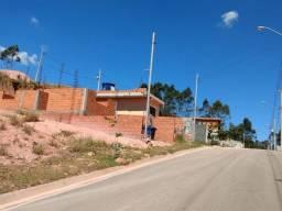 Comece a Construir Agora - Terrenos a partir de 125 m² Prontos para Construir