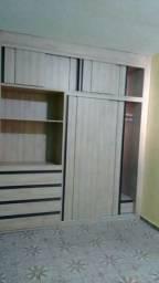 F5 carpintaria