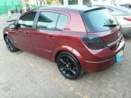 Vectra GT-X 2009