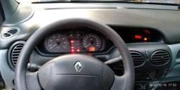 Renault Scenic 00/01