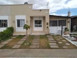 Casa com 3 quartos à venda por R$195.000 ou aluguel por R$800/mês-Pedras-Fortaleza/CE