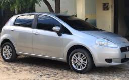 Vendo FIAT PUNTO Attractive 2011/11