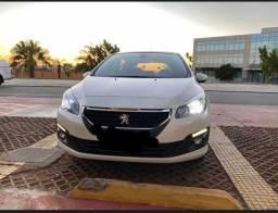Peugeot 308 1.6 2017