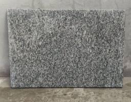Pedra de mármore 80×55