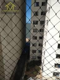 Apartamento 4 quartos na Praia da Costa Cód.: 16633F