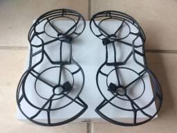 Protetor hélice mavic mini original
