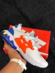 Tênis Nike Masculino Novo