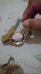 Relógio TECHNOS LEGACY OS20