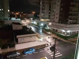 Apartamento São José -SC