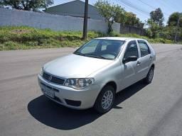 Fiat palio 4 portas Basico so pegar e andar, bonito e economico