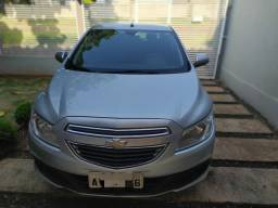 Gm Chevrolet Onix 1.0 LT 2014/2014