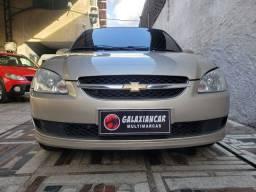 GM/CLASSIC LS 2012/2012