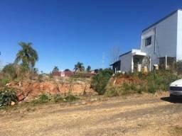 Ótimo Terreno em Catanduvas-SC 390 m°²