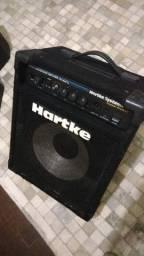 "Hartke kickback 12"""
