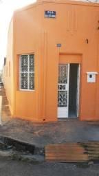 Excelente casa para alugar no prado por R$700,00