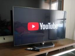 TV Smart LG 47 Full HD Wi-Fi