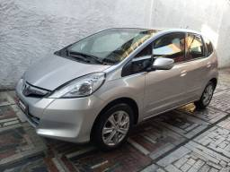 HONDA/FIT LX AT/2013/2013