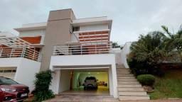 Casa com 3 dormitórios à venda por R$ 1.200.000 - Agronomia - Porto Alegre/RS