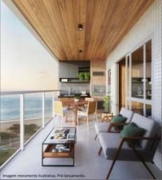Lançamento Grand Smart Residence