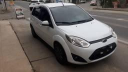 Ford Fiesta SE 2014 Completo