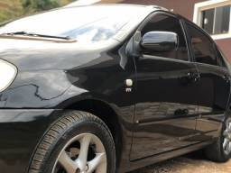 Corolla 2003