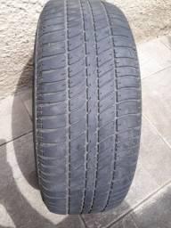 2 pneus 195/60/15
