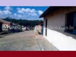 Águas Lindas De Goiás (go): Casa lgurw vwgfs