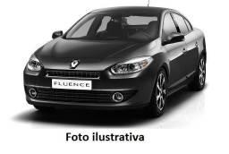 Peças Renault Fluence 2011/12