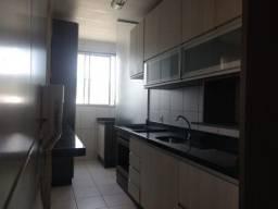 Apartamento com 2 dormitórios para locação R$ 900/mês - Boehmerwald