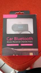 CAR BLUETOOTH  (para música )