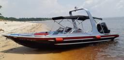 Barcos Nautec