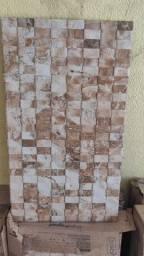Azulejo incefra<br>Revestimento HD-34430 32,5x56,5cm
