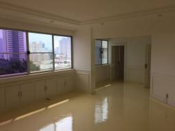 Sala Comercial 120m Aluguel