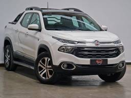 Fiat Toro Opening Edition 1.8 Automatica mod 2017