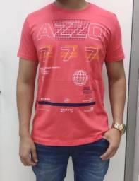 Camiseta 25,00