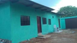 Apartamento a 100m da Jatuarana