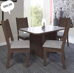 Mesa muito barata direto da fábrica entrega Grátis