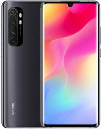 Mi note 10 lite - 64 Gb R$ 2,000
